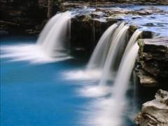 chutes.eau.jpg