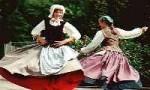 danses.jpg