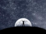pleine.lune.homme.pg.jpg