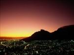 ville.soir.jpg