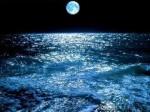 lune:mer.bleue.jpg