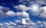 nuages-soleil.jpg