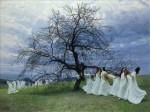 danseuses.arbre.jpg