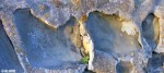 erosion-roche.jpg
