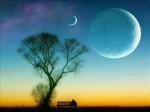banc&lune.jpg
