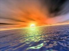 coucher.soleil.mer.jpg