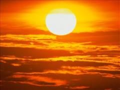 Grd.soleil.couchant.jpg