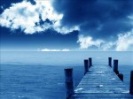 ponton.bleu.jpg