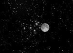 lune-etoiles.jpg