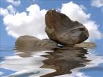 roche:ocean.jpg