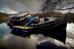 barque.echouée.jpg