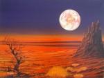 Lune-rousse.JPG