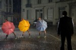 danse.pluie.jpg