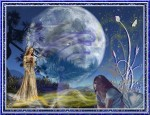 creation.lune.jpg